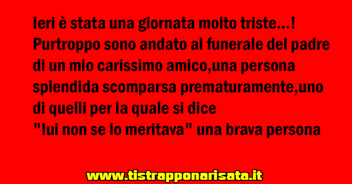 Top Hollywood incontri coppie